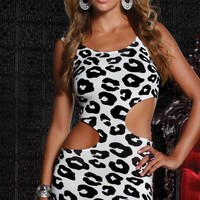 On Sale Hot Deal Cute Sexy Club Women's Fashion Clubwear Exotic Lingerie [6596977795]