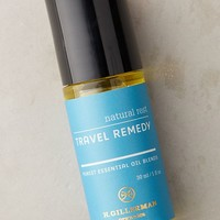 H. Gillerman Organics Essential Oil