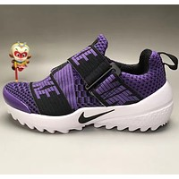 shosouvenir :Nike Wang Golf surface fashion casual shoes