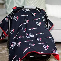 Houston Texans Canopy