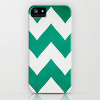 2013 iPhone Case by CMcDonald | Society6
