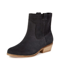 Judee Ankle Boot