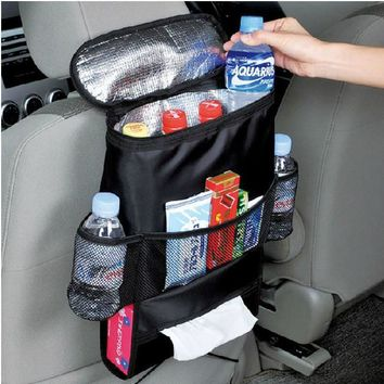 Cars Storage Bags [6534289095]