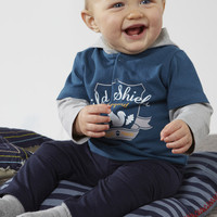 Kids Boys Girls Baby Clothing Products For Children = 4446113284