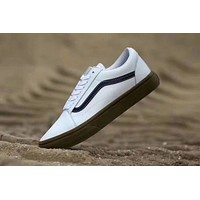 Vans old skull Casual shoes for men and women
