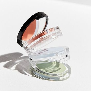 Laura Geller Filter Corrector Color Perfecting Balm   Urban Outfitters