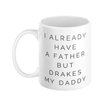 Drake daddy quotes hotline bling humor ovo 6 god drizzy typography weeknd view j cole