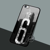 Drake View - iPhone 7 6 5 SE Cases & Covers