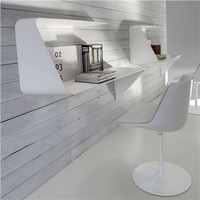 MDF Italia Mamba Shelf - Style # F10120x, Modern bookcases, contemporary bookcases, books shelves at SWITCHmodern.com