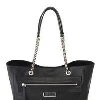 Top Of The Chain Tote