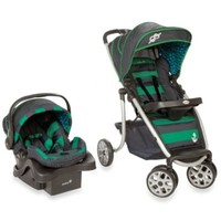 Safety 1st® SleekRide™ Premier Sail Away Travel System