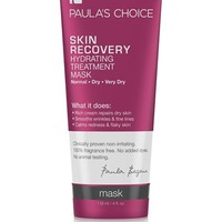 Paula's Choice 'Skin Recovery' Hydrating Treatment Mask