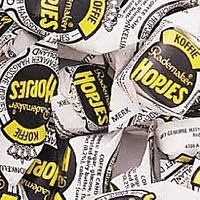 Rademaker Hopjes Coffee Candies