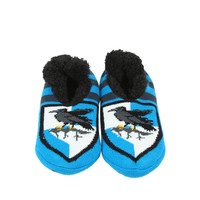 Harry Potter Ravenclaw Cozy Slippers