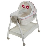 Graco Dream Suite Bassinet : Target