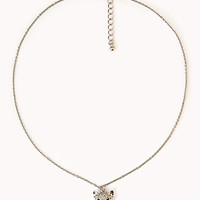 Shop stylish jewelry, bags, hats, scarves and more   Forever 21