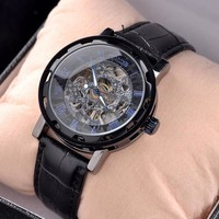 Great Deal Stylish Trendy Gift Good Price Designer's Awesome New Arrival Hot Sale Luxury Watch [9532098311]