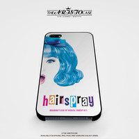 The Hairspray Broadway Musical case for iPhone, iPod, Samsung Galaxy, HTC One, Nexus