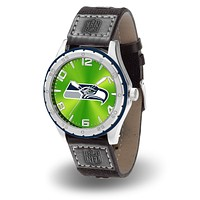 Sports Watch For Men Seahawks Gambit Watch