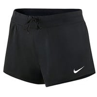Nike Infiknit Shorts - Women's at Champs Sports