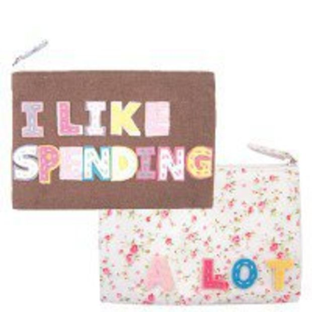 966738ea810f http   wanelo.com p 63527 funky-honey-funky-gifts-and-home ...