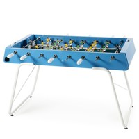 Indoor/Outdoor RS#3 Foosball Table - A+R Store