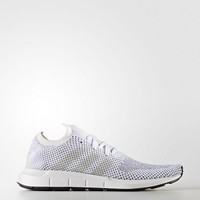 Adidas Swift Run PK 'White'