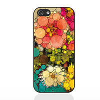 Cool Iphone Case,IPhone 5c case,IPhone 5s case,IPhone 5 case,IPhone 4 Case,IPhone 4s case,soft Silicon iPhone case,Personalized case