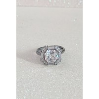 Theia Jewelry Lucia Ring