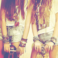 hipsters   Tumblr