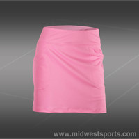 JoFit Manhattan Beach Mina Skirt