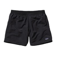 Patagonia Women's Baggies™ Shorts - 5"