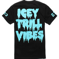Been Trill x Diamond Supply Co. Icey Trill Vibes Tee at PacSun.com