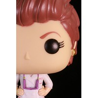Funko Pop Television, Orange is the New Black, Galina Red Reznikov #247