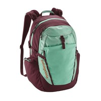 Patagonia Women's Paxat Backpack 30L - Vjosa Green