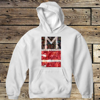 magcon boys favorite design hoodie by Maxcloth33