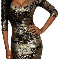 No Hesitation-Great Glam is the web's top online shop for trendy clubbin styles, fashionable party dress and bar wear, super hot clubbing clothing, stylish going out shirt, partying clothes, super cute and sexy club fashions, halter and tube tops, belly a