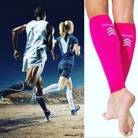 Sigvaris | Compression Sport Socks, Performance 412C