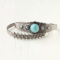Cuff Stone Double Set at Free People Clothing Boutique