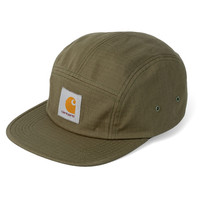 Carhartt WIP Backley Cap | Official Online Shop