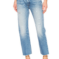 LEVI'S 501 in Into The Blue | REVOLVE