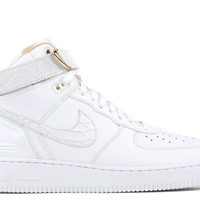 spbest Nike Air Force 1 Hi Just Don