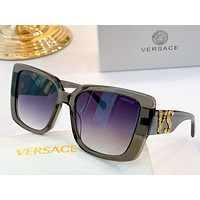 VERSACE  Popular Womens Mens Fashion Shades Eyeglasses Glasses Sunglasses