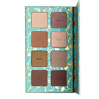 Tarte Colored Clay Eyeshadow Palette Blue