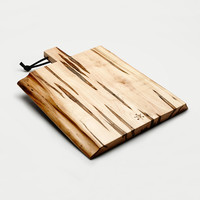Westwind Orchard — Ambrosia Maple Thin Cutting Board — THE LINE