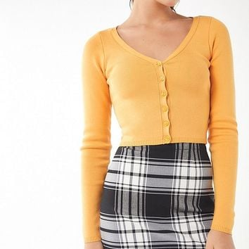 UO Out To Play Plaid Mini Skirt   Urban Outfitters