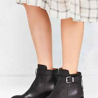 Jeffrey Campbell Regan Ankle Boot - Urban Outfitters