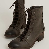 BILLABONG MARCH TO THE SEA BOOT