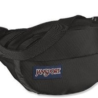 JanSport Fifth Avenue Waistpack