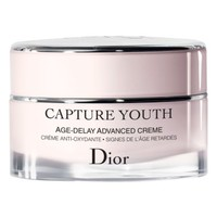 Dior Capture Youth Age-Delay Advanced Crème | Nordstrom